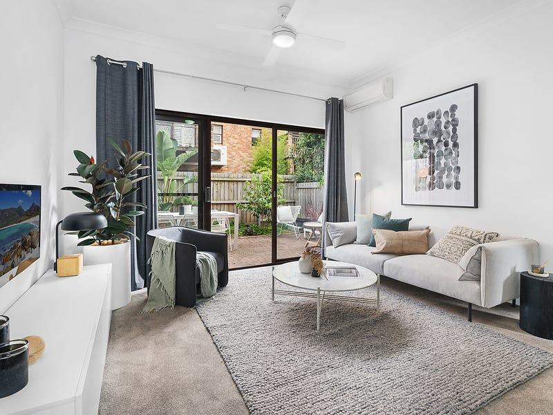 3/67 Beattie Street, Balmain, NSW 2041