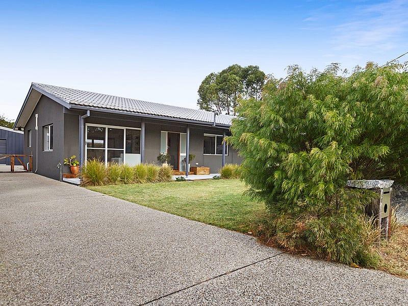 60 Clarke Street, Broulee, NSW 2537