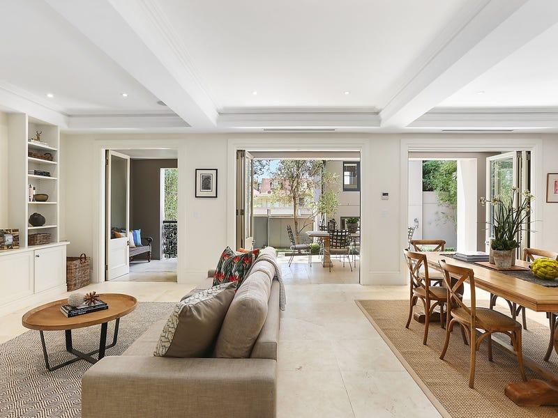 124-126 Paddington Street, Paddington, NSW 2021
