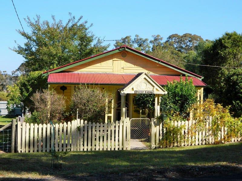 39 Ilford Rd, Kandos, NSW 2848