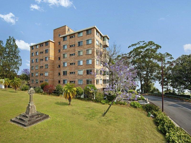 5/1 Mann Street, Gosford, NSW 2250