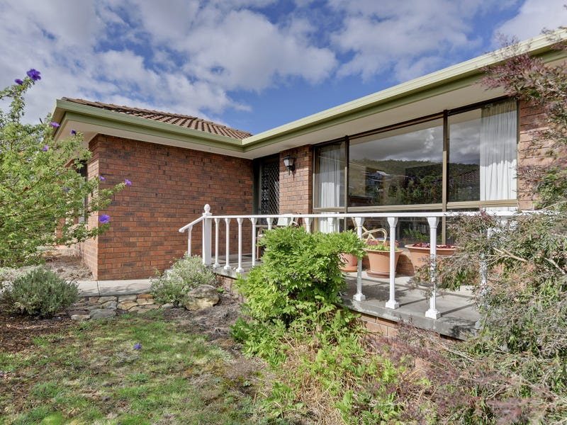 Unit 2 1 Carmont Court, Howrah, Tas 7018