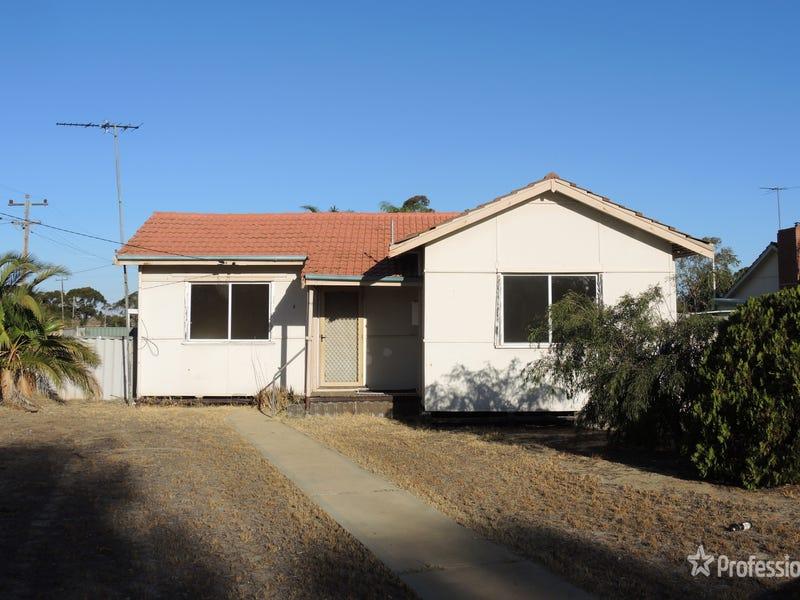 18 Touche Street, Three Springs, WA 6519