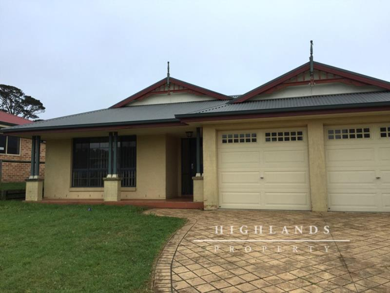 7 Coachwood Place, Robertson, NSW 2577