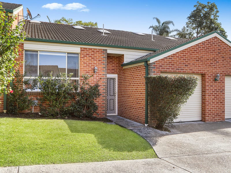 3/20 Springfield Road, Springfield, NSW 2250