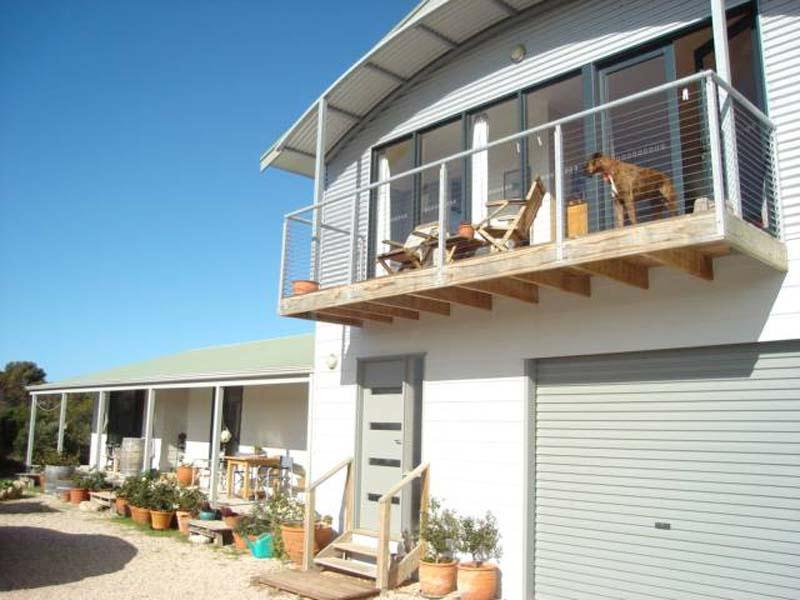 31 Moorowie Terrace, Port Moorowie, SA 5576
