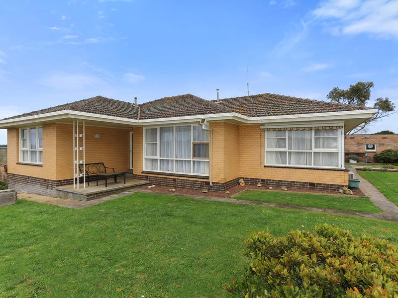 43 Staffords Lane, Warrnambool, Vic 3280