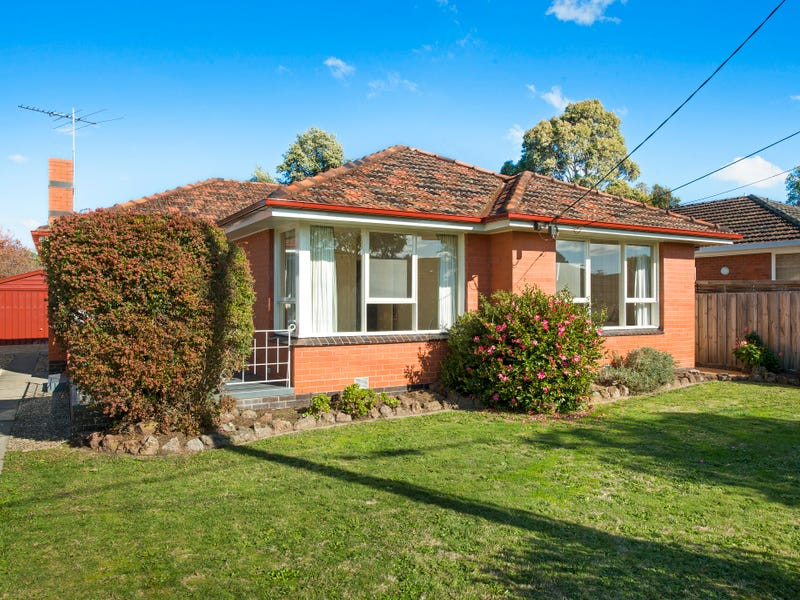 18 Worthing Avenue, Burwood East, Vic 3151