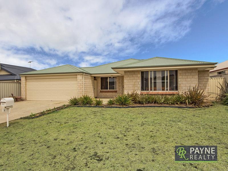 6 Voltaire Way, Secret Harbour, WA 6173