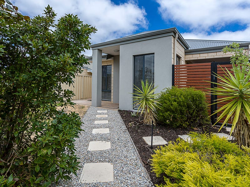 36 Clarkshill Road, Secret Harbour, WA 6173