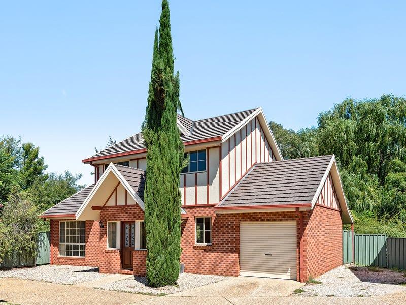 3/965 Burrows Road, Glenroy, NSW 2640