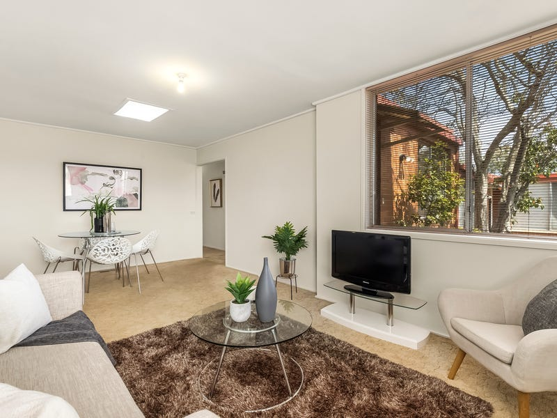 3/24 Shirley Avenue, Glen Waverley, Vic 3150