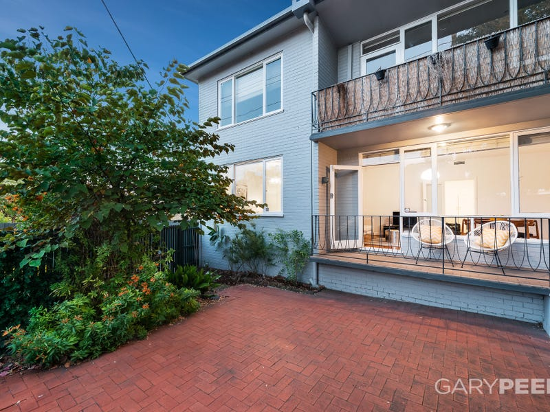 1/11 Kooyong Road, Caulfield North, Vic 3161