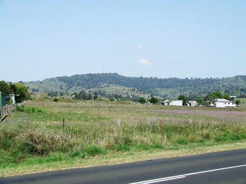 692 Lowood-Minden Road, Tarampa, Qld 4311