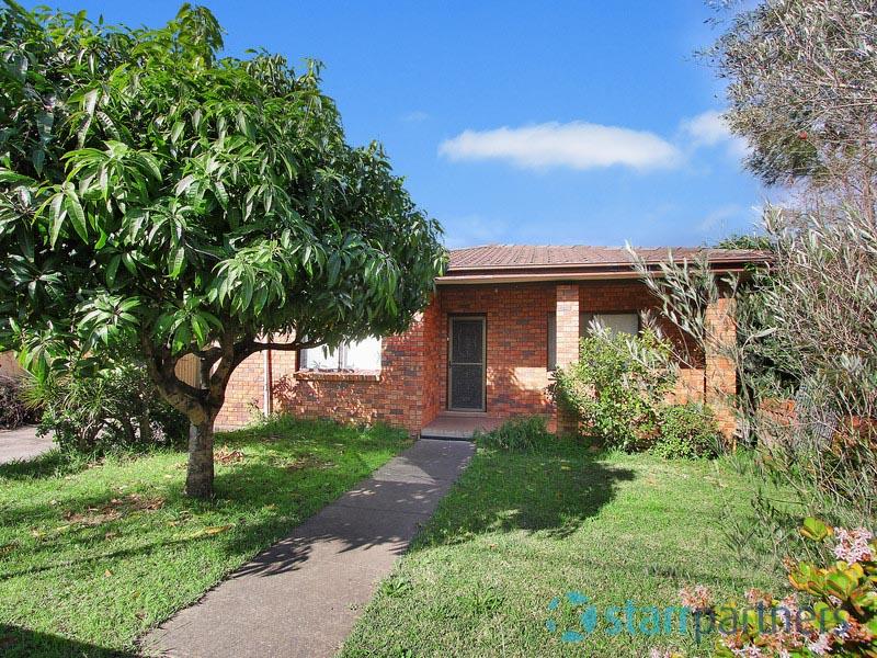 62 Chetwynd Road, Merrylands, NSW 2160