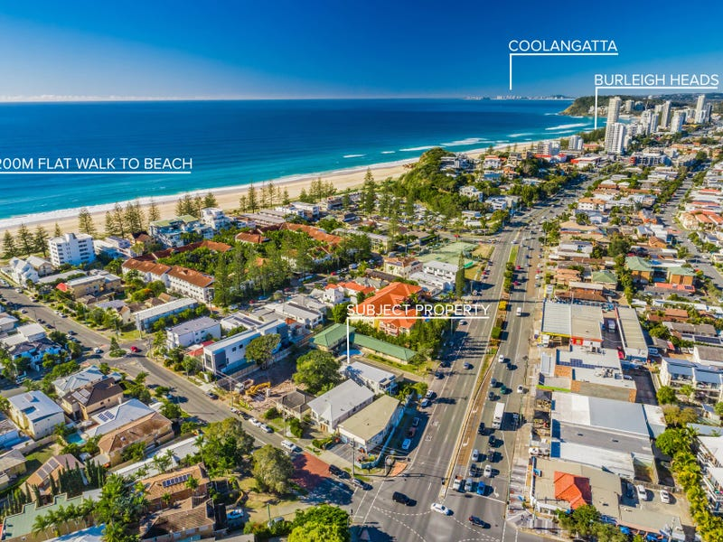 2115 Gold Coast Highway, Miami, Qld 4220