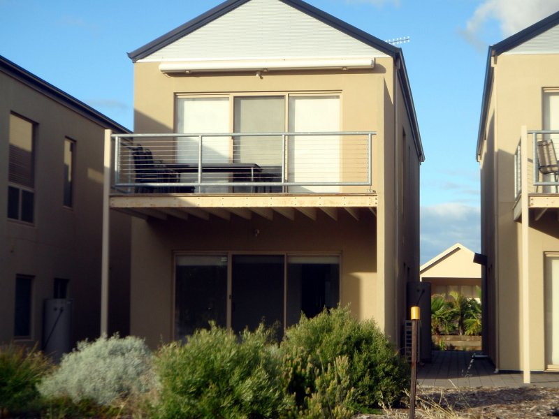 29/45 St Andrews Boulevard, Normanville, SA 5204