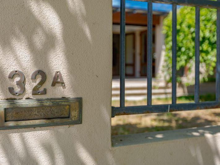 32A Gloucester Avenue, Shoalwater, WA 6169