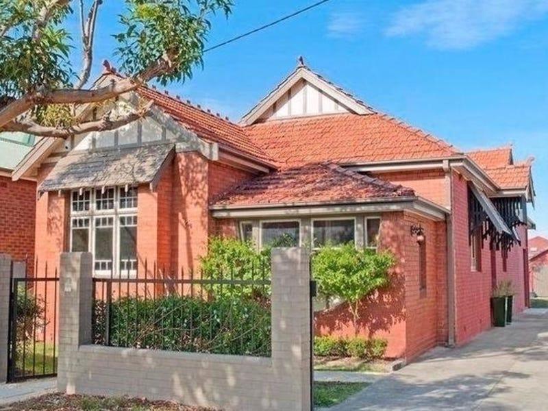 65 Everton Street, Hamilton, NSW 2303