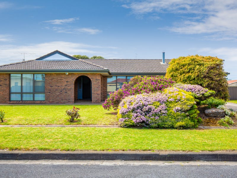 6 French Street, Port Macdonnell, SA 5291