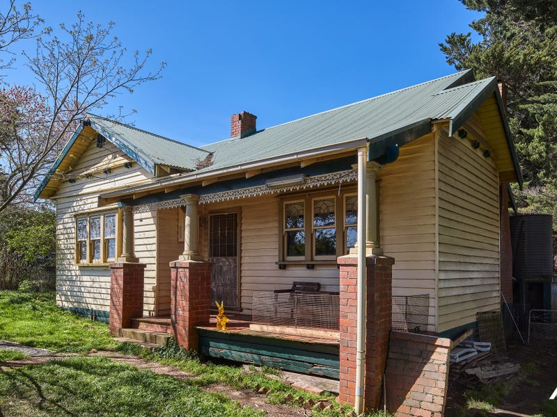 101 Shearn Road, Jindivick, Vic 3818