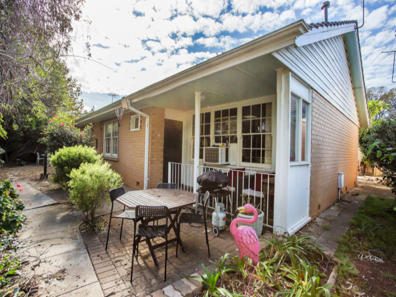 4/18a Princes Road, Torrens Park, SA 5062