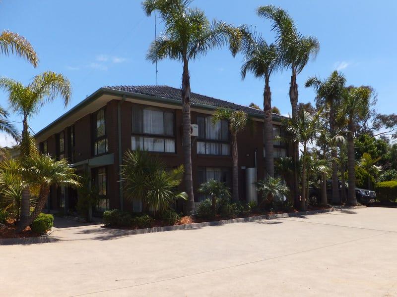 3/89 Lake Bunga Beach Road, Lakes Entrance, Vic 3909