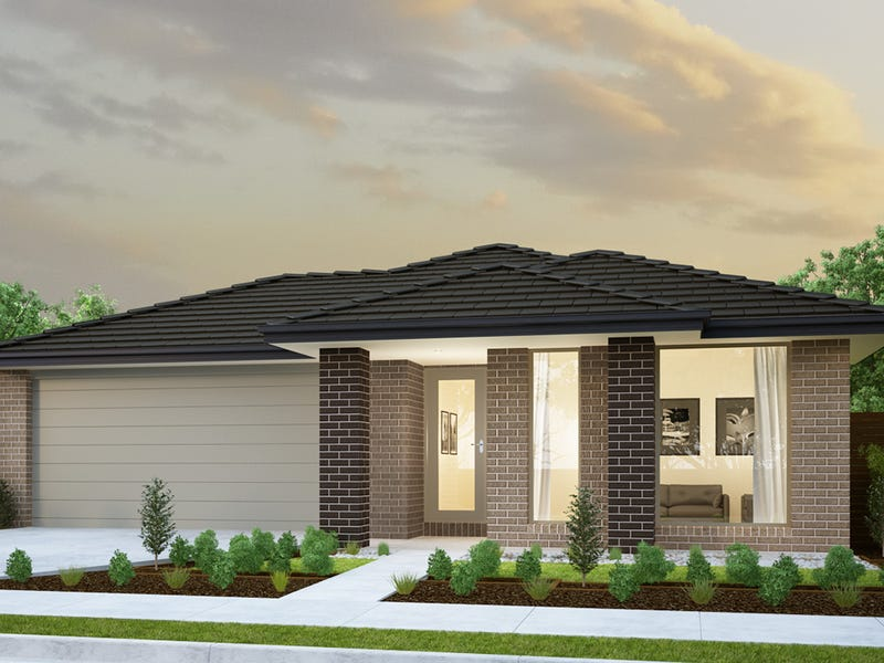 Lot 2950 Madisons Avenue (Bloomdale), Diggers Rest