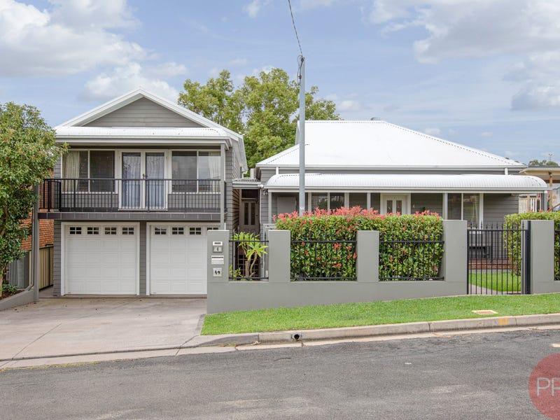 6 Flinders Street, East Maitland, NSW 2323