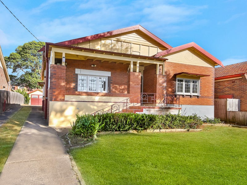 14 Brooklyn Street, Burwood, NSW 2134