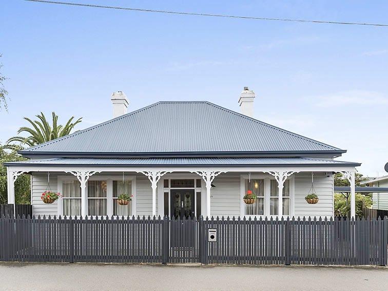 19 Valentine Street, New Town, Tas 7008