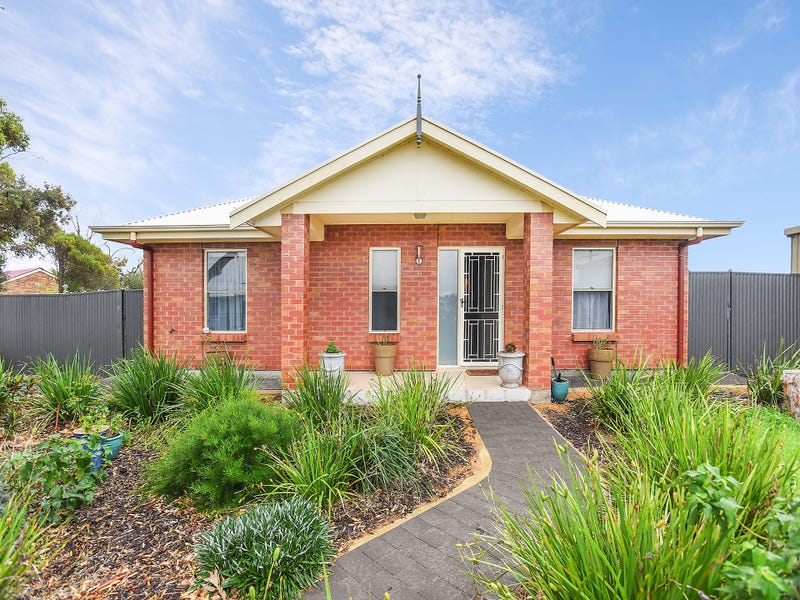 Unit 14/34 Noble Avenue, Goolwa North, SA 5214