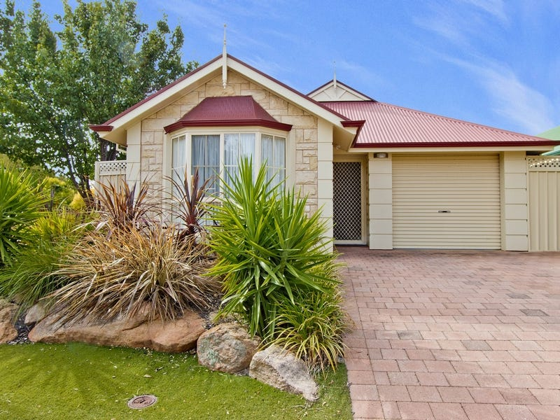 74 Goodwin Circuit, Golden Grove, SA 5125