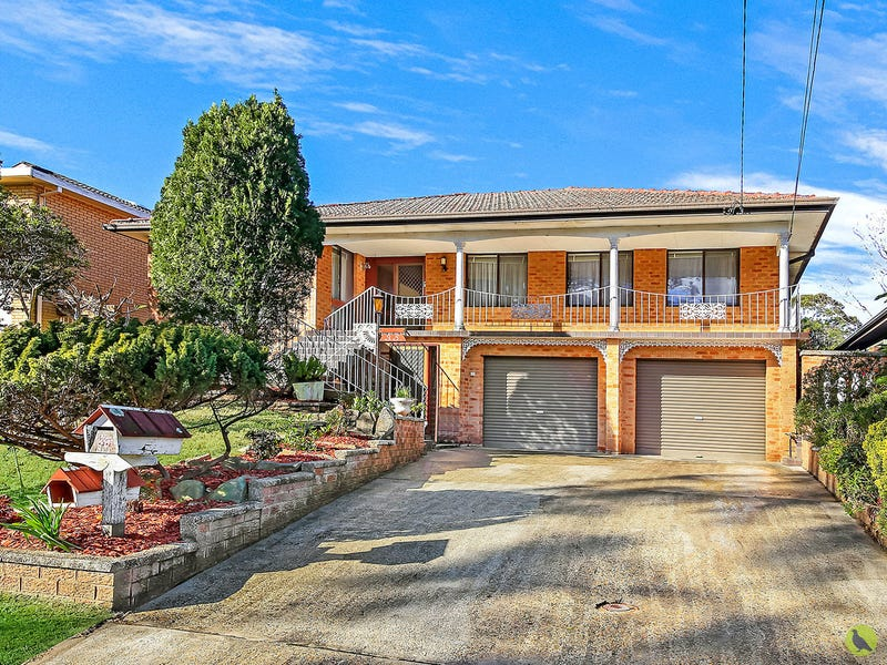 35 Grasmere Avenue, Northmead, NSW 2152