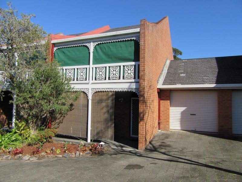 4/ 14 Lalaguli Drive, Toormina, NSW 2452