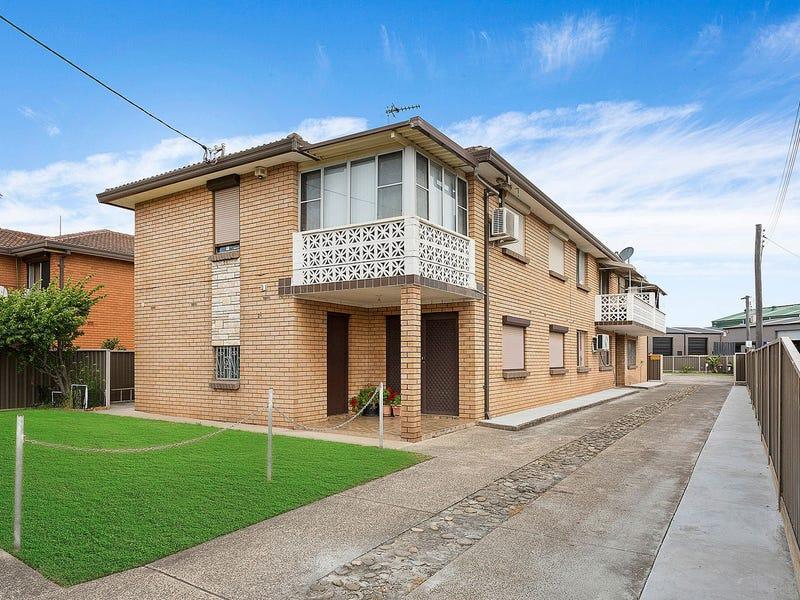 5/21 Kemblawarra Road, Kemblawarra, NSW 2505