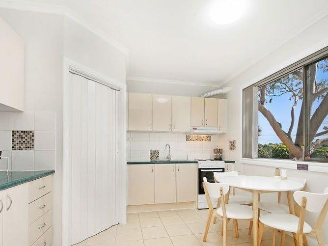 13/602 Punchbowl Road, Lakemba, NSW 2195