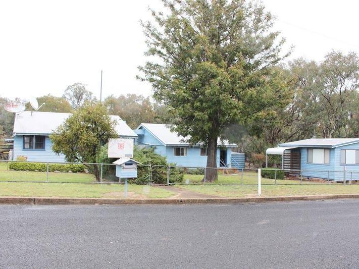 30 Centenary Drive, Graman, NSW 2360