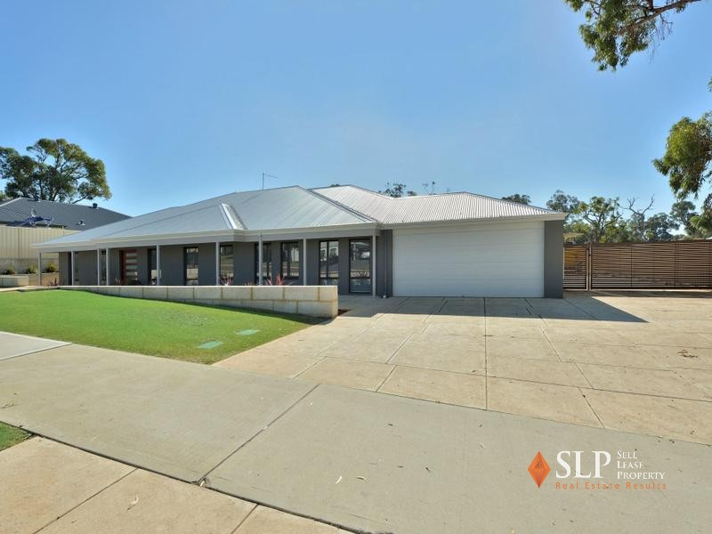 17 Indoon  Way, Lakelands