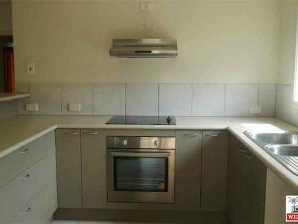 3 5 Transmission Street Weipa Qld 4874 Unit For Sale