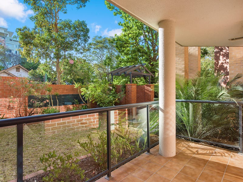 50/38 Orara Street, Waitara, NSW 2077