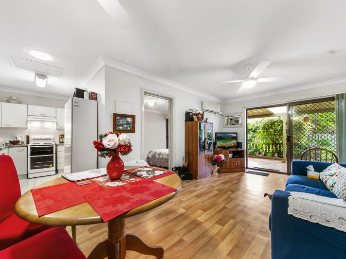 48/7 Bandon Road, Vineyard, NSW 2765