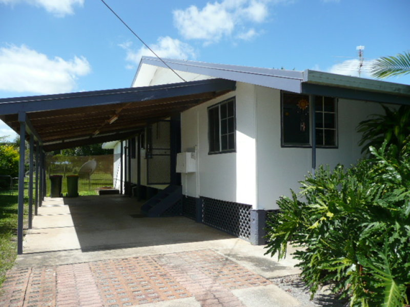 Address available on request, Toobanna, Qld 4850