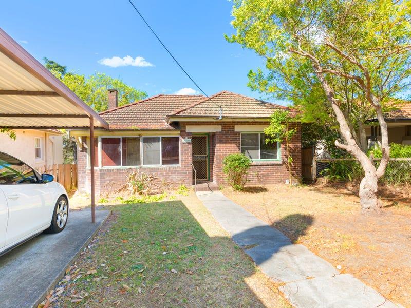 49 Lamette Street, Chatswood, NSW 2067