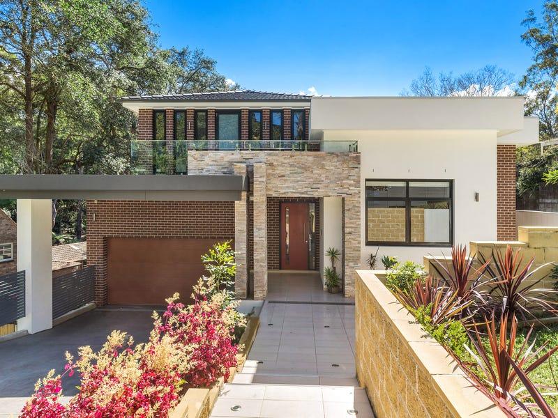 49 Bent Street, Lindfield, NSW 2070