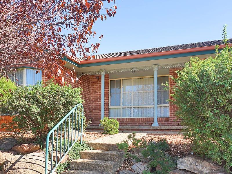 1/1 Minchin Place, Kooringal, NSW 2650