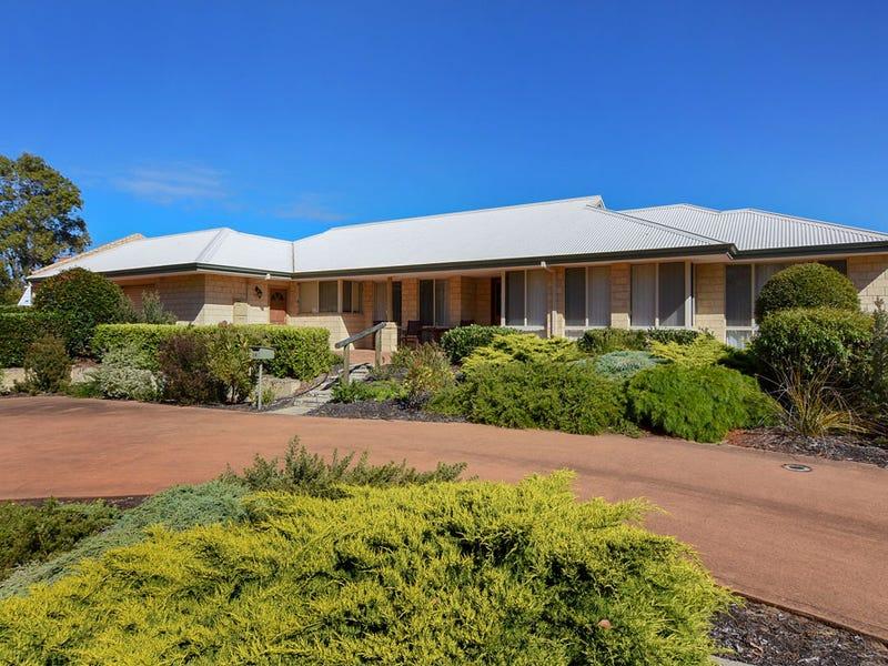 24 Kingfisher Tce, Australind, WA 6233