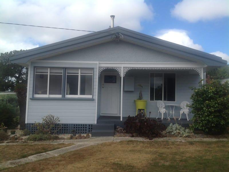 378 Loop Road, Glengarry, Tas 7275