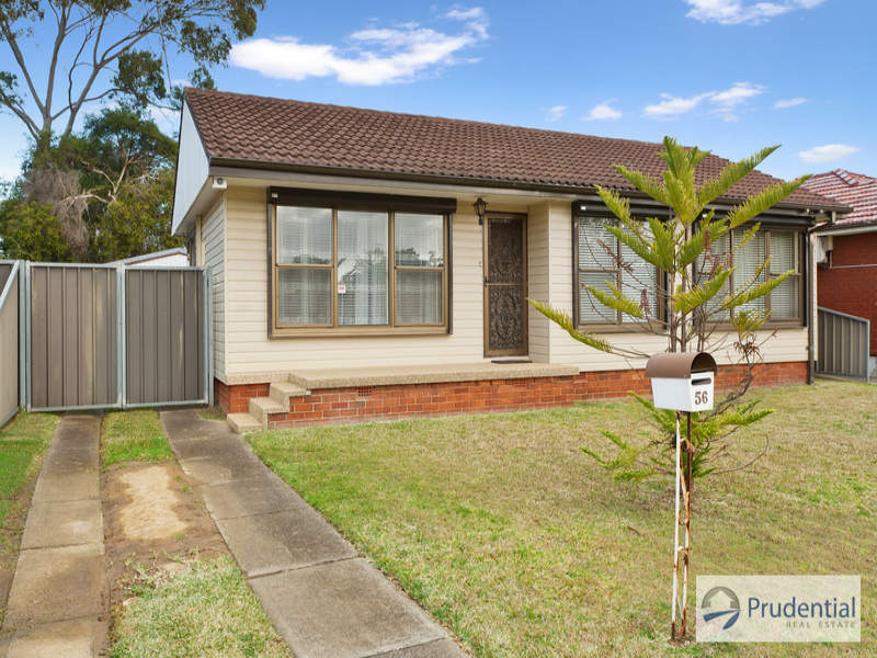 56 Wildman Ave, Liverpool, NSW 2170