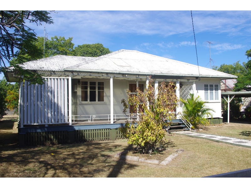 58 Old College Road, Gatton, Qld 4343